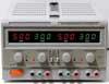 Источник питания Mastech HY3003F-3