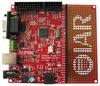 Отладочная плата Olimex STM32-P103