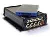Сетевой видео-аудиорегистратор Децима  ОКО-Архив III 4Net