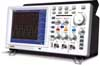 Digital Storage Oscilloscope Owon PDS6042S