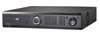 DVR Samsung SVR-1680C