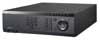 DVR Samsung SVR-945C