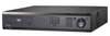 Видеорегистратор Samsung SVR-960C