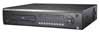 DVR Samsung SVR-450