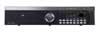 DVR Samsung SVR-1640A