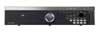 DVR Samsung SVR-950E