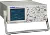 Oscilloscope Protek 6020