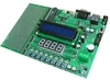 Evaluation board Propox EVBAVR04