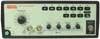 Генератор сигналов Meterman FG2C-U