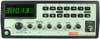 Генератор сигналов с частотомером Meterman FG3C-U