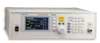 RF Vector Signal Generator Credix DSG-2500