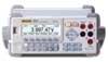 Мультиметр Rigol DM3052