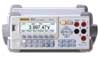 Мультиметр Rigol DM3054