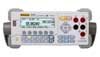Digital Multimeter Rigol DM3058