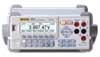 Мультиметр Rigol DM3062