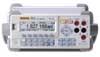 Мультиметр Rigol DM3064