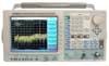 Анализатор спектра Элвира СК4-БЕЛАН 280