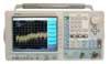 Анализатор спектра Элвира СК4-БЕЛАН 400