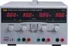 Power supply ABM 9303D