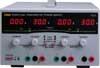 Power supply ABM 9603D
