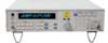 FM/AM Signal Generator Credix SG-1710