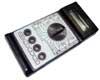 В7-47 - Вольтметр универсальный, цифровой Основные параметры мультиметра / вольтметра.