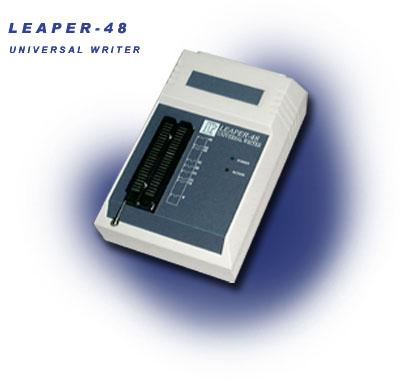 LEAP LEAPER-48