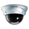 Dome IP Camera HUVIRON SK-N590IRXAI/DN
