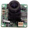 Видеокамера Tantos TAB CD 2819