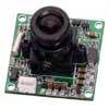 Видеокамера Tantos TAB QA 2112