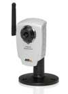 Сетевая видеокамера AXIS 207MW