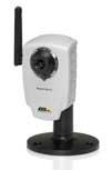 Сетевая видеокамера AXIS 207W
