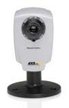 Network Camera AXIS 207