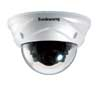 Dome IP Camera HUVIRON SK-N590XAI