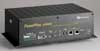 4-channel DVR EverFocus EDR400