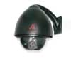 Speed Dome IP Camera Acumen Ai-SD75