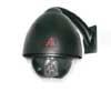 Скоростная купольная IP видеокамера Acumen Ai-SD75