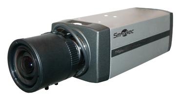 IP Camera Smartec STC-IPM3095A