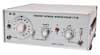 Генератор сигналов низкочастотный Радиоприбор Г3-112