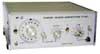 Генератор сигналов низкочастотный Радиоприбор Г3-112/1