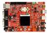 Development kit IAR KSK-LPC1768-JL