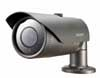 CCTV Camera Samsung SCO-2120RP