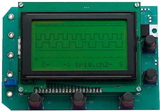 Устройство и программирование микроконтроллеров AVR. - 24 Ноября.2019 - Blog - Sm-smolensk