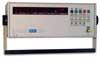 Генератор сигналов высокочастотный ВЗРИП Г4-156