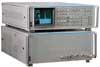Анализатор спектра Кварц С4-98
