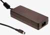 Desktop Power Adaptor Mean Well GS160A48-R7B