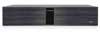 Видеорегистратор Infinity NDR-C1600EZ