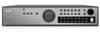 Видеорегистратор Infinity IVR-P1600RTH