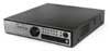 Видеорегистратор Infinity IVR-P800RTH