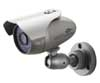 Night vision camera KT&C KPC-N300H